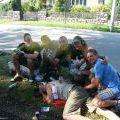 UCT2010_Bohumin_11