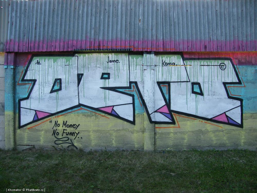 UCT2010_Bohumin_21