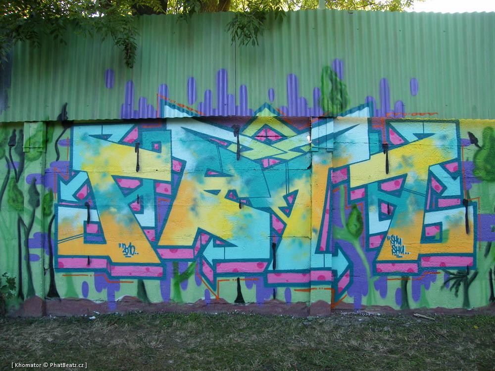 UCT2010_Bohumin_22