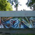 UCT2010_Bohumin_25