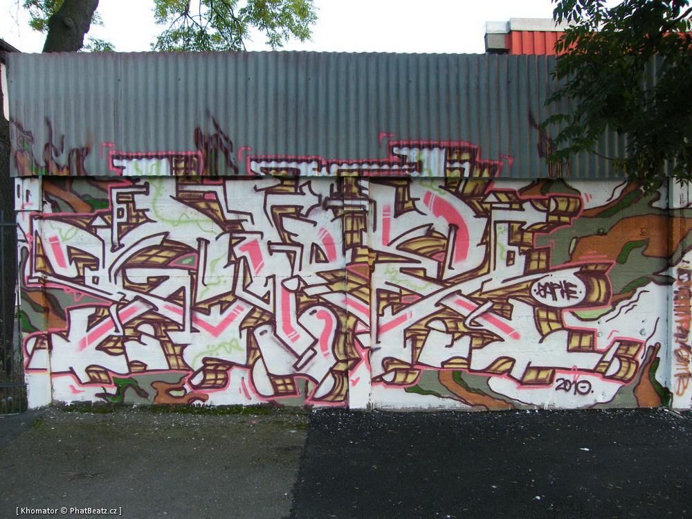 UCT2010_Bohumin_29