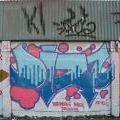 UCT2010_Bohumin_32