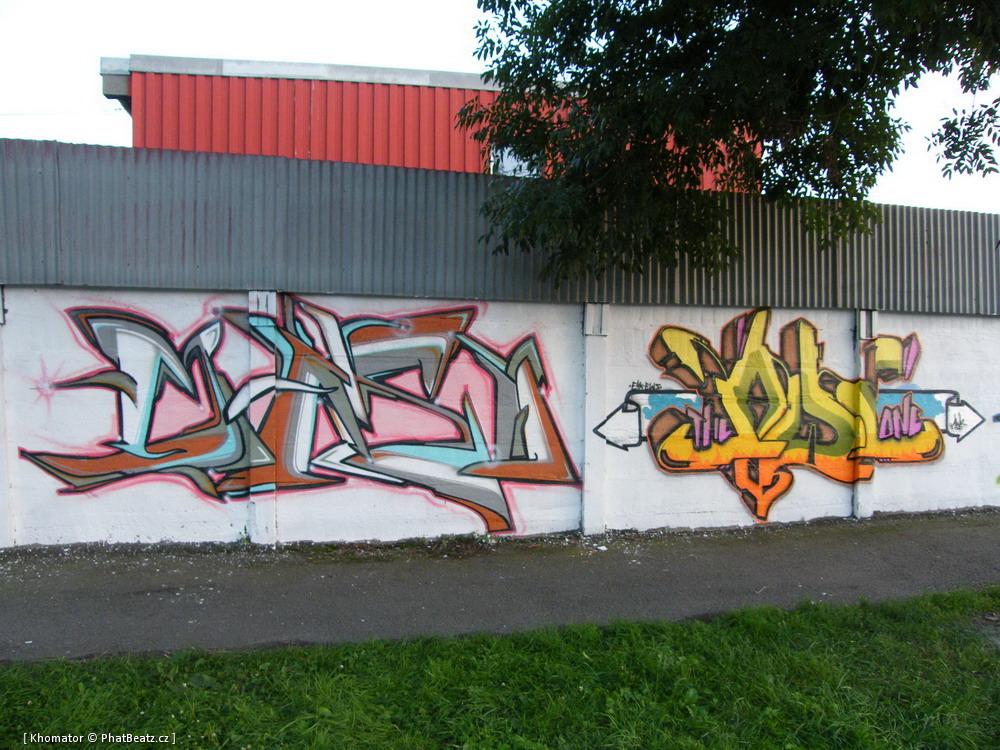 UCT2010_Bohumin_41