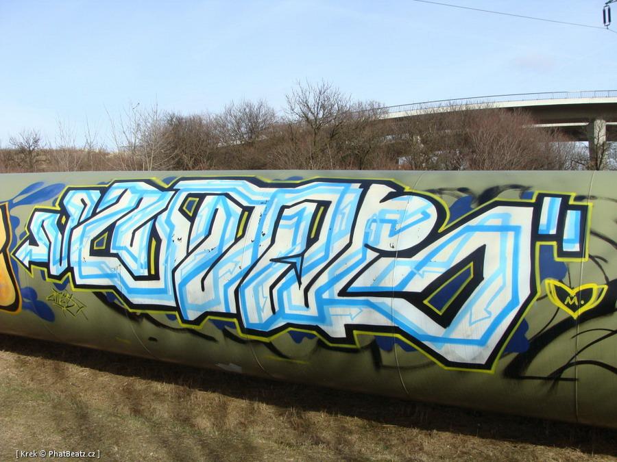 VysTrubky_012