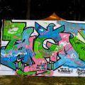 Wonderland2012_16
