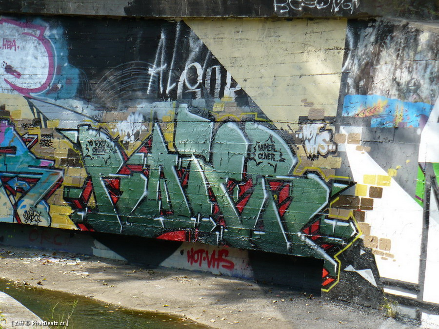 barr_003