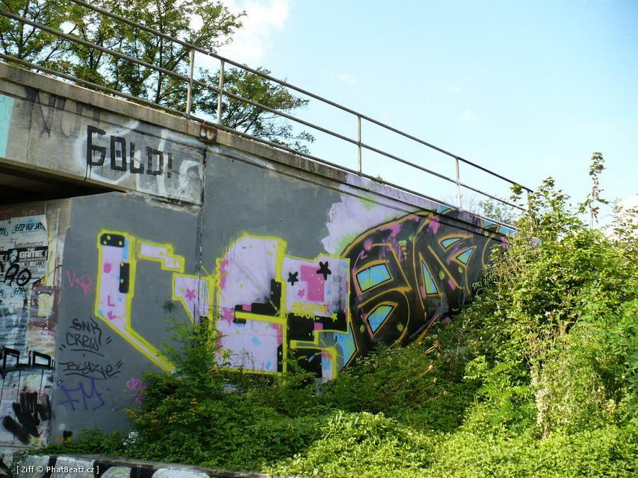 barr_008