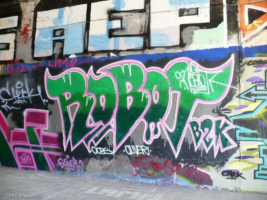 barr_022