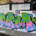 barr_027
