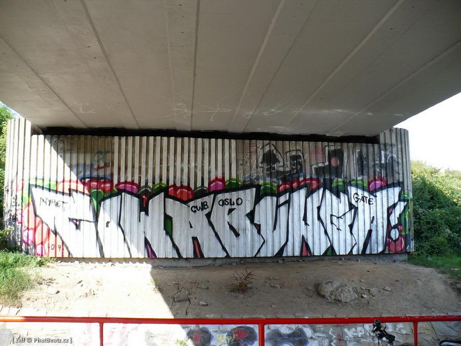 barr_038