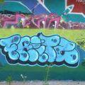 barr_057