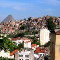 favela1