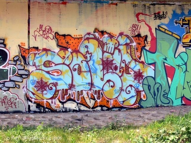 graffnjam14
