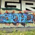 graffnjam27