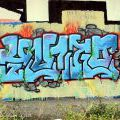 graffnjam28