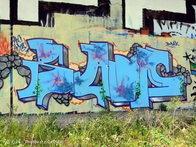 graffnjam29
