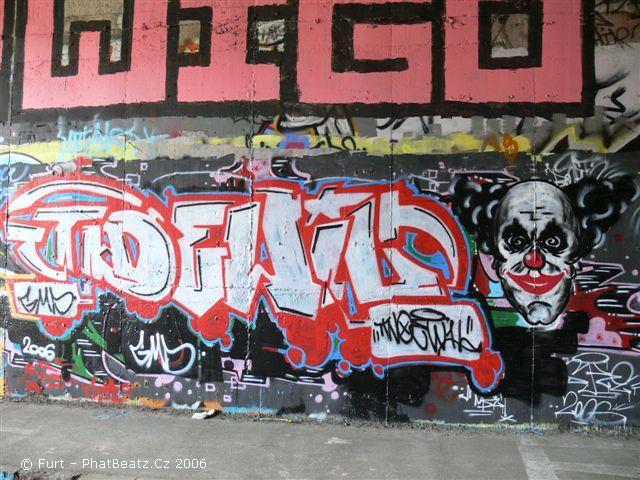 graffnjam51
