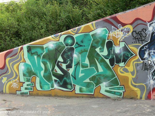 graffnjam61