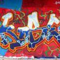 grnjamfin22