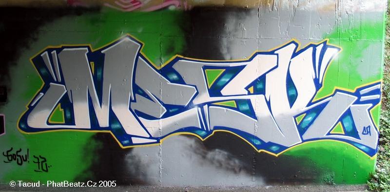 grnjamfin57