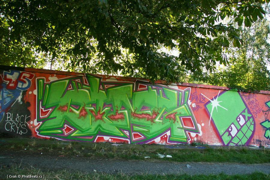 krenka12