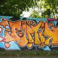 krenka14