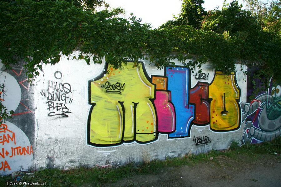 krenka17
