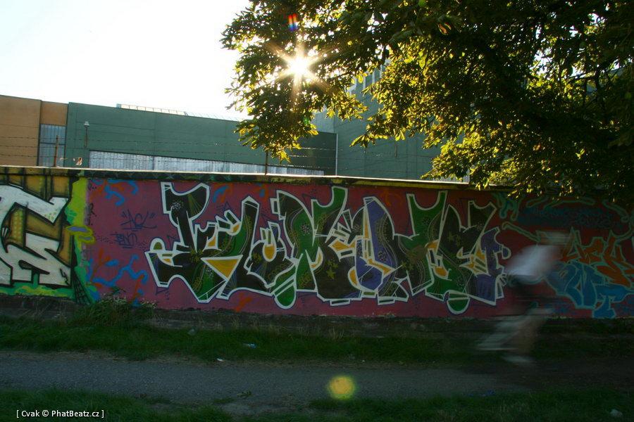 krenka6
