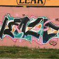 lear04