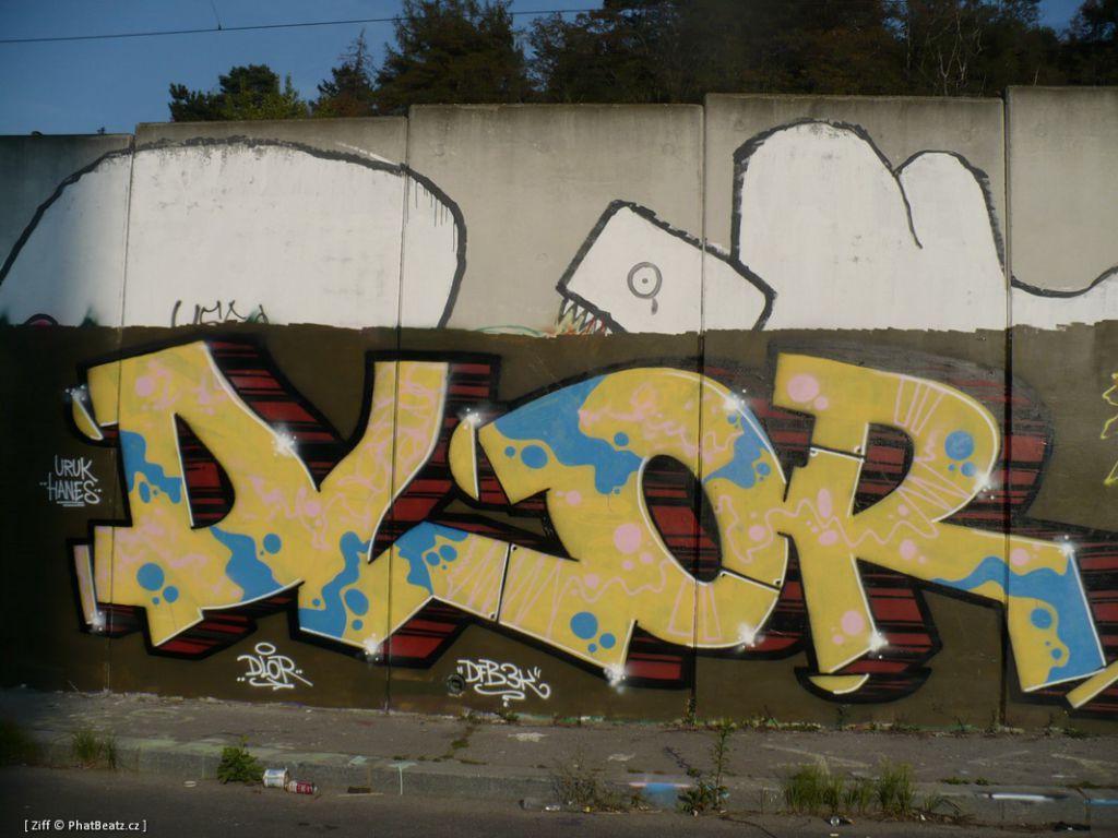 modrany_09