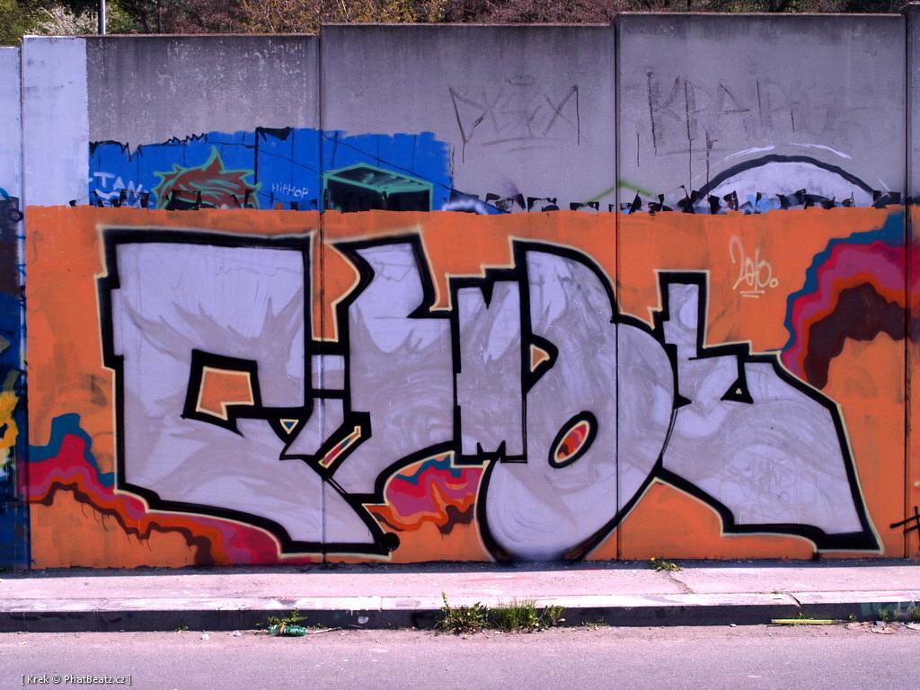pb-gn-jam-final_032