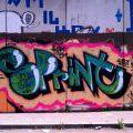 pb-gn-jam-final_035