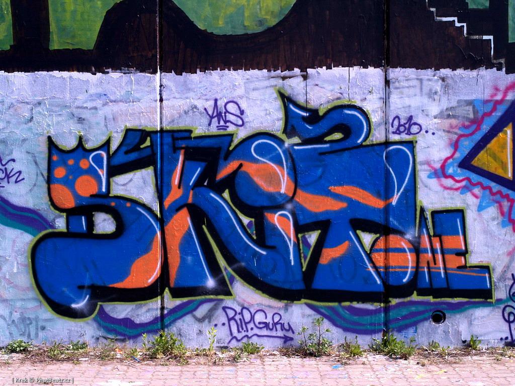 pb-gn-jam-final_044
