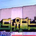 pb-gn-jam-final_050
