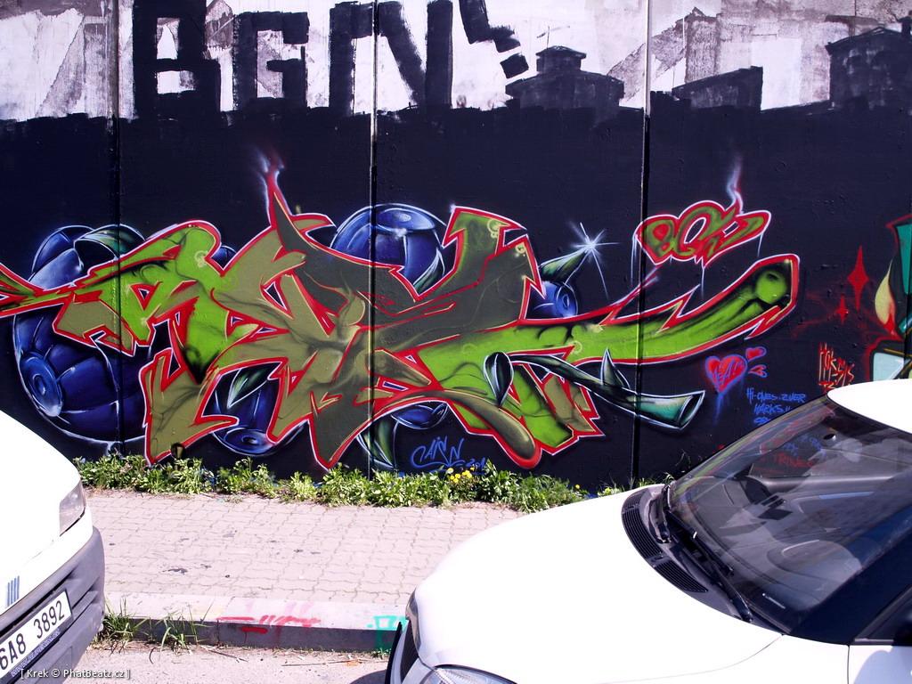 pb-gn-jam-final_073
