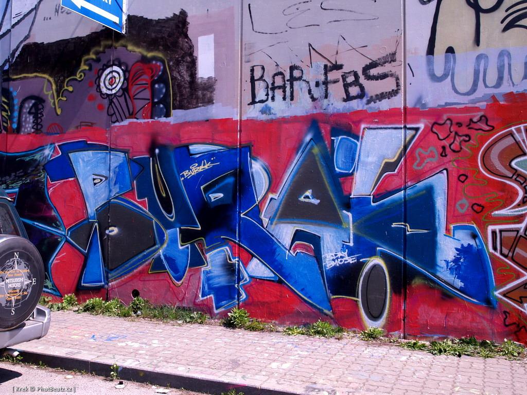 pb-gn-jam-final_082