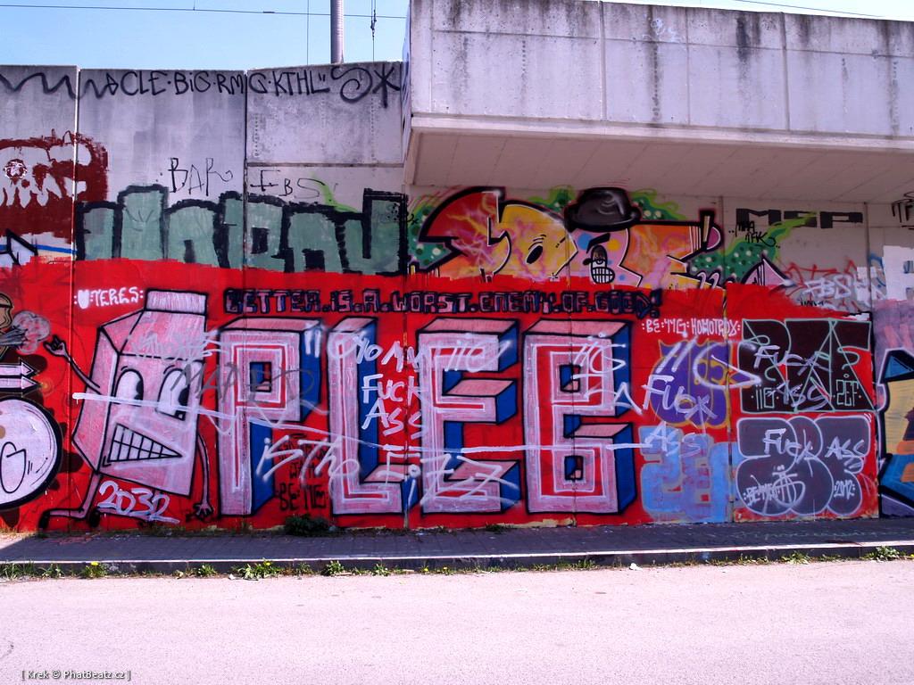 pb-gn-jam-final_089
