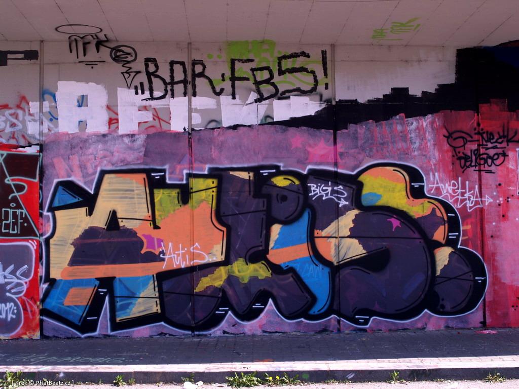 pb-gn-jam-final_091