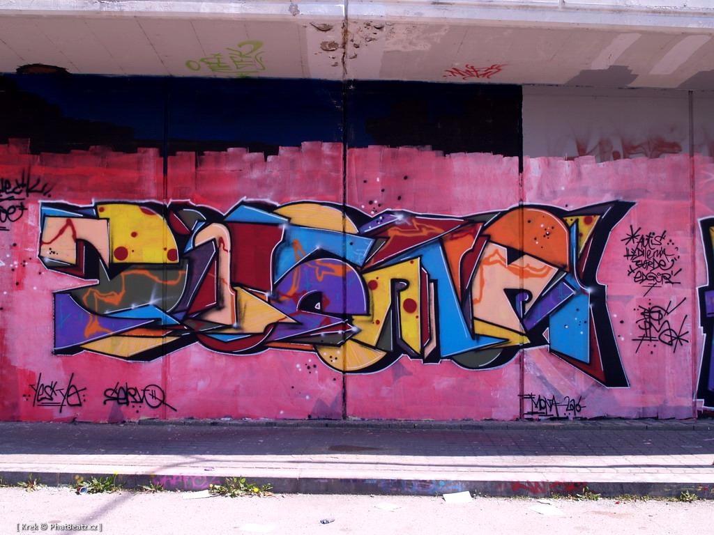 pb-gn-jam-final_092