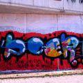 pb-gn-jam-final_097