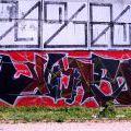 pb-gn-jam-final_099