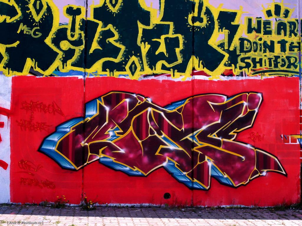pb-gn-jam-final_116