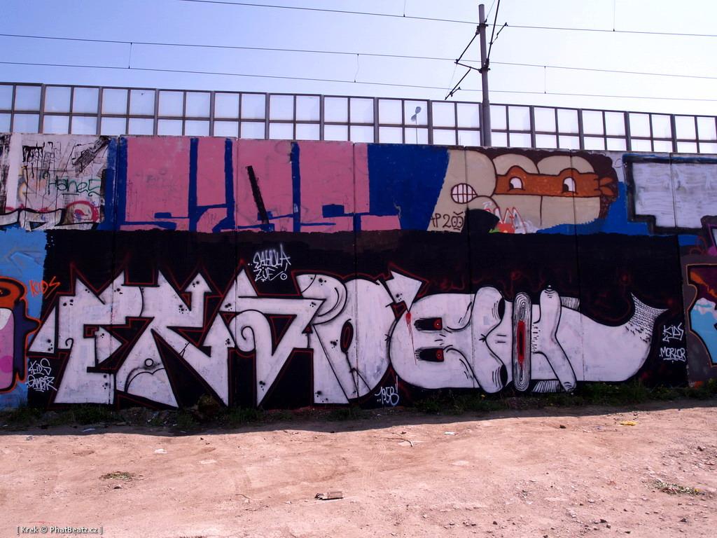 pb-gn-jam-final_120