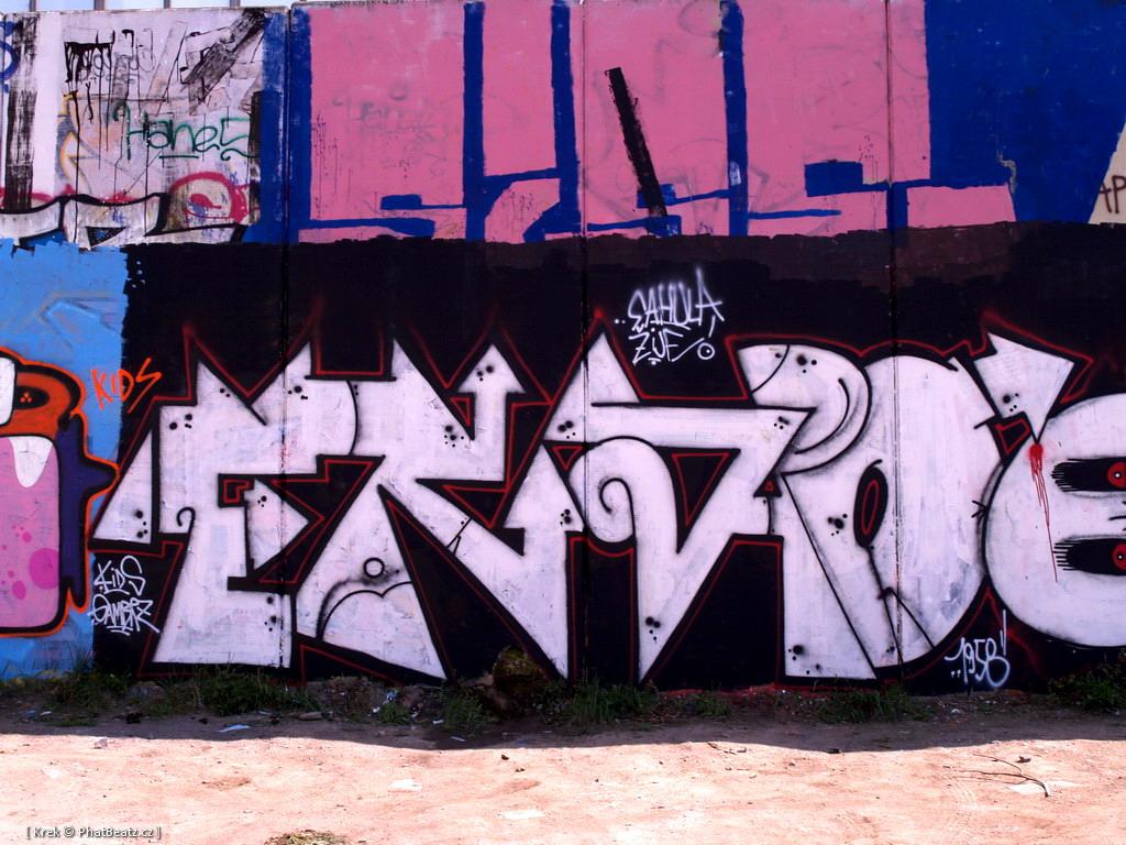 pb-gn-jam-final_121