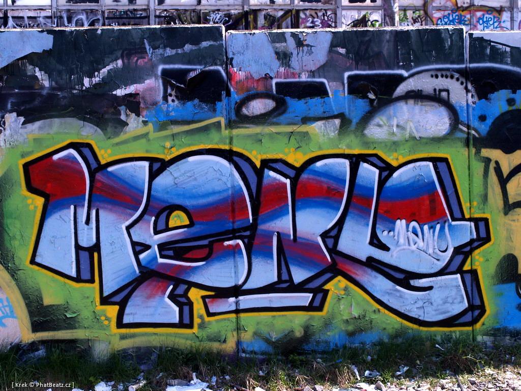 pb-gn-jam-final_139