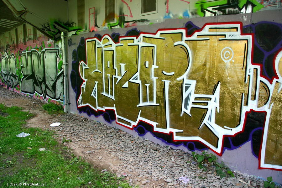 reneska-2