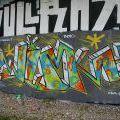 reneska-21