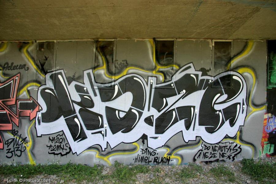 reneska05
