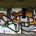 reneska11