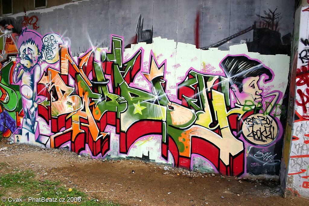 reneska33